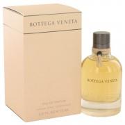 Bottega Veneta Eau De Parfum Spray By Bottega Veneta 2.5 oz Eau De Parfum Spray