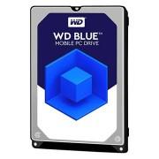Western Digital Blue WD20SPZX 2.5 PC Mobile Hard Drive - 2TB