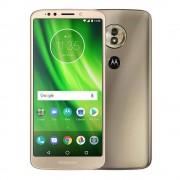 Motorola Smartphone Motorola Moto G6 Play 32 GB Dorado Telcel