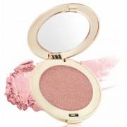 Jane Iredale PurePressed Blush 28 g - Cotton Candy