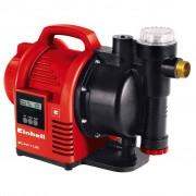 Einhell Pompa de apă automată GC-AW 1136