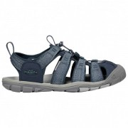Keen - Clearwater CNX - Sandales taille 9,5, gris