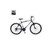 Bicicleta Colli Mtb Cbx 750 Aro 26 18 Marchas Suspensão Dianteira - 157
