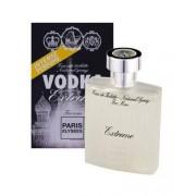 Vodka Extreme 100ml - Paris Elysees