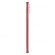 iPhone 6S 32GB Zwart - B grade