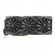 Asus GeForce GTX 1080 Ti ROG Strix OC (90YV0AM0-M0NM00) negro refurbished