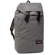 Раница EASTPAK - Bust EK18A Sunsay Grey 363
