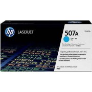"""""""Toner HP LaserJet Original 507A Azul (CE401A)"""""""