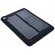 Survivor Slim Case voor de iPad Pro 12.9 inch - Zwart