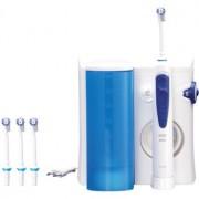 Oral B Oxyjet MD20 душ за устна хигиена
