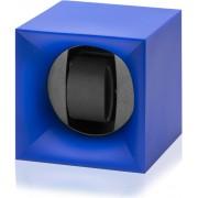 Swiss Kubik Startbox Blue