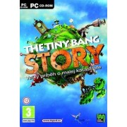 Game shop The Tiny Bang Story