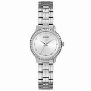 Дамски часовник Guess W1209L1