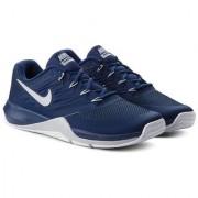 Prime Iron Ii Men'S Blue Sports Shoes
