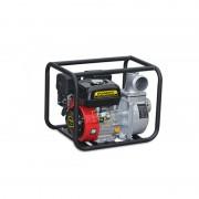 Powerac PRWP 30 Pumpa za vodu