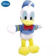 Плюшена играчка - Доналд, 25 см. DISNEY, 054211