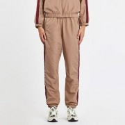 Wood Mitzi Trousers For Women In Brown - Size Wl