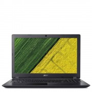 Acer Notebook Aspire 3 (A315-31-P7Fs) 15.6