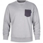 Dakine Bluză Belmont Crew Fleece Griffin 10001301-W18 XL