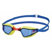 competitiv înot ochelari Swans SR-72M MIT PAF_SMBL