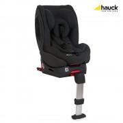 Столче за кола Varioguard Plus isofix 0-18кг Black Edition Hauck