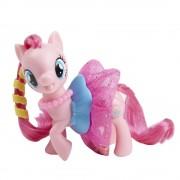 My Little Pony, Figurina ponei cu fustita stralucitoare Pinkie Pie