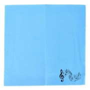 A-Gift-Republic Cleaning Tissue Blue