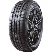 T-Tyre Three 205/60R15 91V