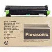 Барабан за Panasonic UF-744/PANAFAX UF 744/788 (Imaging unit) - UG-3309