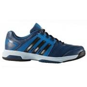 Adidas Мъжки Тенис Обувки Barricade Approach Str AQ2280