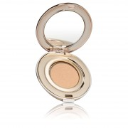 Jane Iredale Eye Shadow (Alternativ:: Champagne)