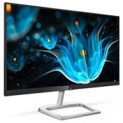 PHILIPS MONITOR 23,8, IPS