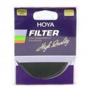Filtru Hoya InfraRed R72 77mm