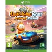 Joc Garfield Kart Furious Racing pentru Xbox One