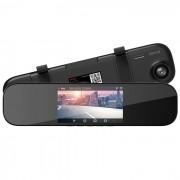 Oglinda retrovizoare smart Xiaomi 70mai Wi Fi camera 1600P FHD monitorizare parcare Sony IMX335 EU
