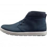 Helly Hansen Mens Gerton Casual Shoe Navy 42.5/9