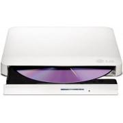 LG GP50NW40 - externe DVD brander - USB 2.0