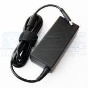 Incarcator Laptop Ultrabook Dell 19.5V 4.62A 90W mufa 4.5 x 3.0 mm original