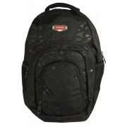 Tapple Bradlay školní batoh černá