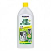 Decalcifiant lichid Bio Schnell Heitmann-250ml
