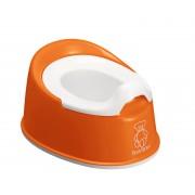 Orinal Smart Babybjorn Naranja
