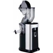 Storcator fructe Rohnson R 458 250W 0.7L 40-65 rpm Tub XXL Negru