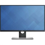 Dell Monitor led DELL UP2716D - 27""