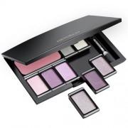 Artdeco Casetă de machiaj magnetică, cu oglindă, pentru fard de ochi și blush (Beauty Box Magnum)