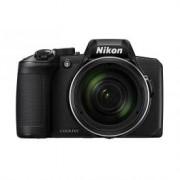 Nikon Coolpix B600 Negra