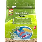 Hrana koi, Pond Sticks 4L, Tetra