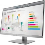 "HP EliteDisplay E273q - LED-monitor - 27"" (27"" zichtbaar) - 2560 x 1440 QHD - IPS - 350 cd/m² - 1000:1"