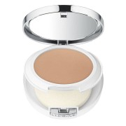 Clinique Beyond Perfecting™ Powder Foundation + Concealer Base 14 g