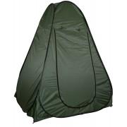 Cort Carp Zoom Pop Up Shelter, 150x150x180cm