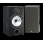 Boxe - Monitor Audio - MR2 Dark Walnut